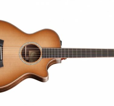 Guitarology: Solid, Layered, and Laminate Acoustic Guitar Woods