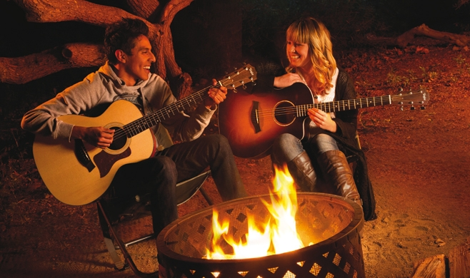 0614c3344f 5 Tips For Traveling With Your Taylor | Taylor Guitars