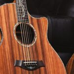 Which Guitars to Use Nylon Strings