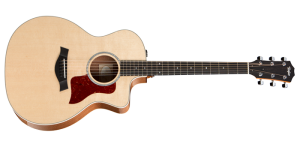 Guitar Gift Idea:214ce DLX
