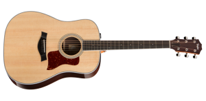 Guitar Gift Idea: 410e-R