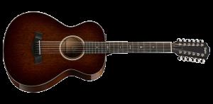 Guitar Gift Idea: 562e