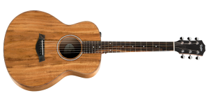 Guitar Gift Idea: GS Mini-e Koa