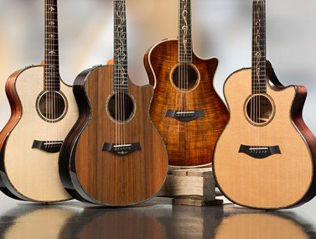 Guitar Blog | The Offi...