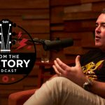 From the Factory Podcast: Taylor Artist - Barenaked Ladies