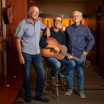 Andy Powers Named Partner at Taylor Guitars