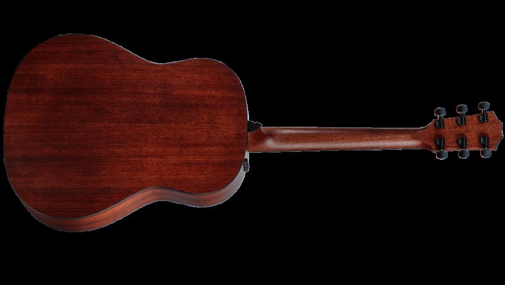 Taylor 327e Acoustic Guitar